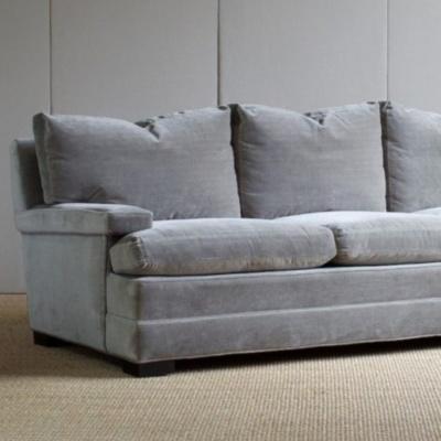 Kennedy Sofa 1