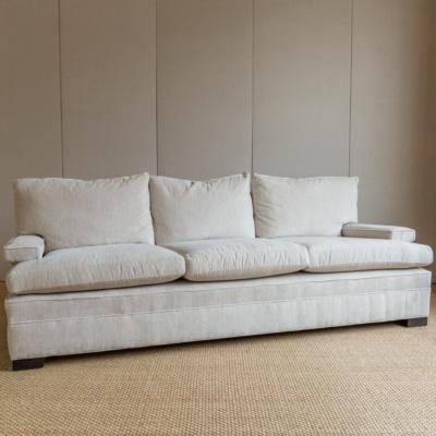 Kennedy Sofa 10