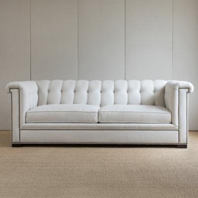 Kensington Sofa 8