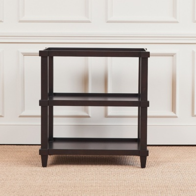 Kenton Side Table 1