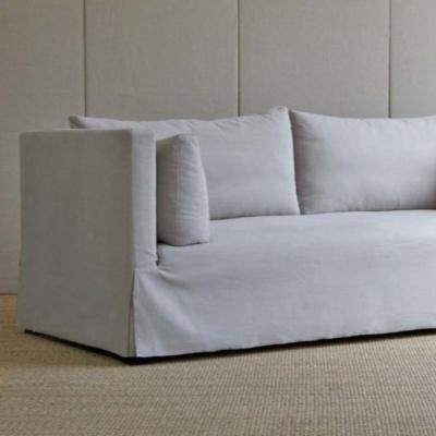 Laird Sofa