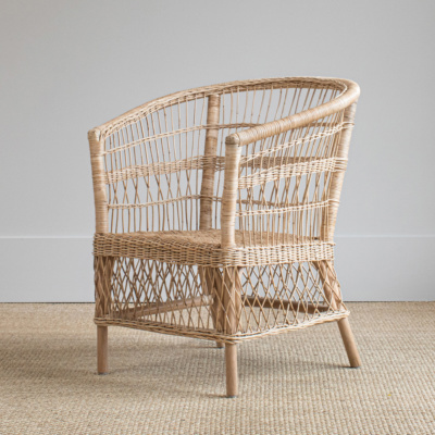 Marselle Chair