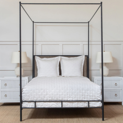 Moreau Bed 7