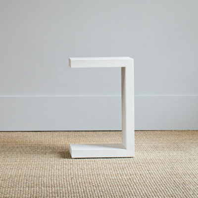 Morrison Side Table