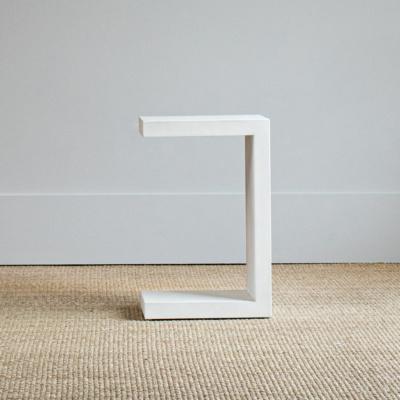 Morrison Side Table