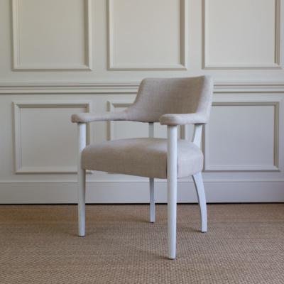 Palmer Chair 7