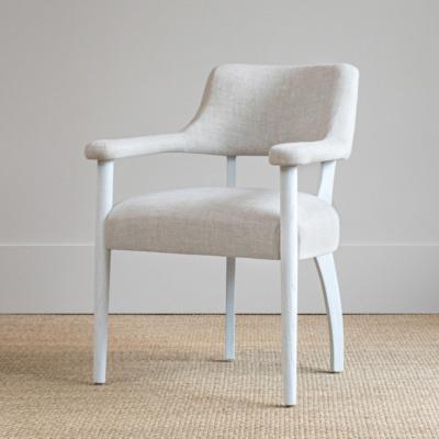Palmer Chair 13