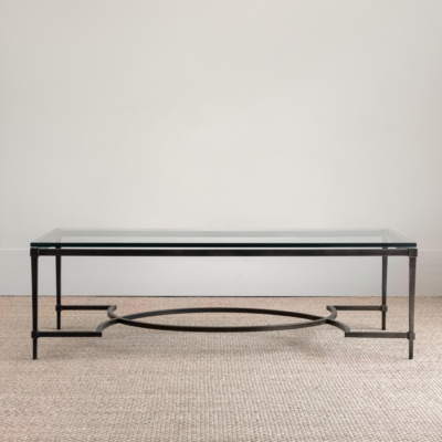Paloma Coffee Table 7