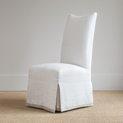 Paulette Side Chair 6