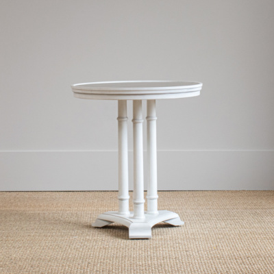 Ravello Side Table