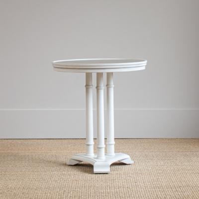 Ravello Side Table