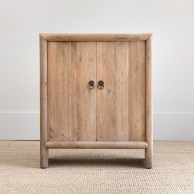 REEDITION CABINET 28