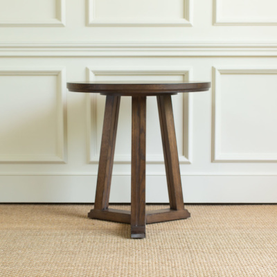 Reid Side Table