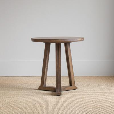 Reid Side Table 4