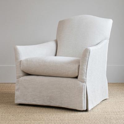 Rene Chair 5