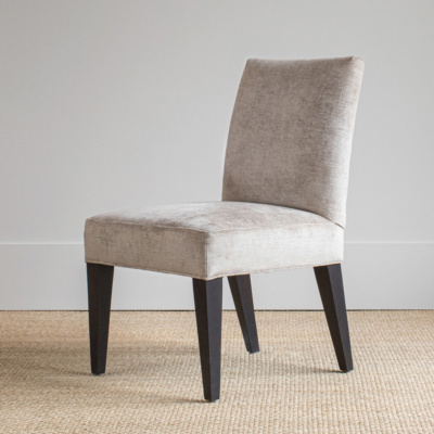 Rey Dining Chair 5
