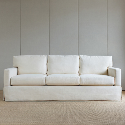 Richmond Sofa 8