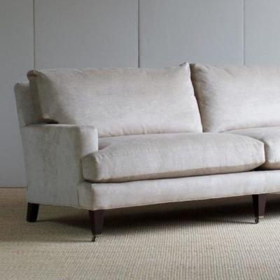 Robertson Sofa 11