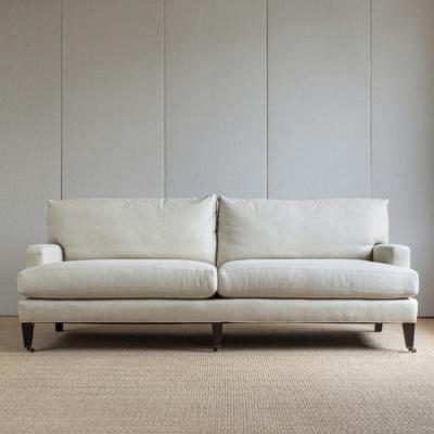 Robertson Sofa 12
