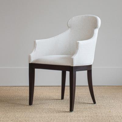 Roche Chair