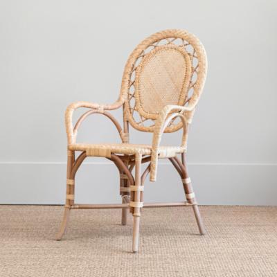 Romont Chair
