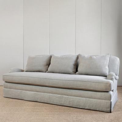 Smith Sofa 8