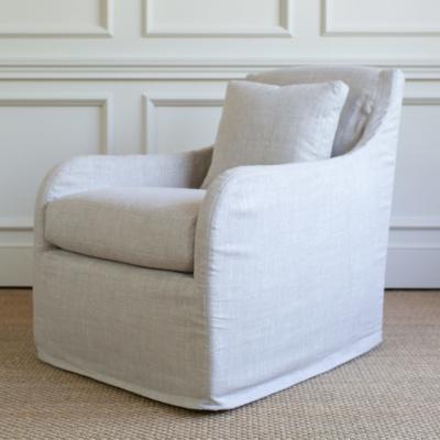 Soren Swivel Chair