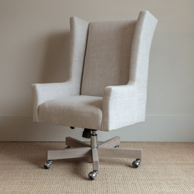 Sydney Office Chair 6
