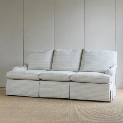 Wakefield Sofa 4