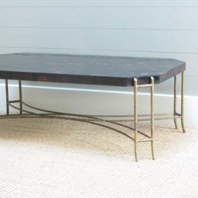 Wren Cocktail Table
